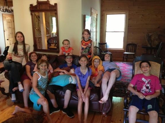 bunch of kids in the living room.jpg